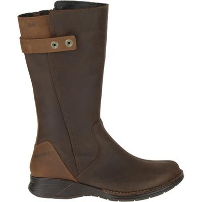 Fashion 4  Shoes - Women's Travvy Tall Waterproof