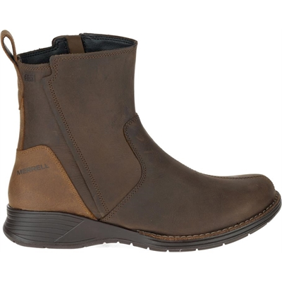 Fashion 4  Shoes - Women's Travvy Waterproof Boot