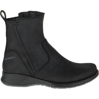 Fashion 4  Shoes - Women's Travvy Waterproof