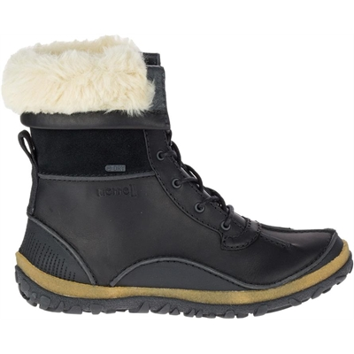 Fashion 4  Shoes - Women's Tremblant Mid Polar Waterproof Boot