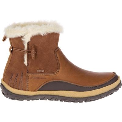 Fashion 4  Shoes - Women's Tremblant Polar Waterproof Boot