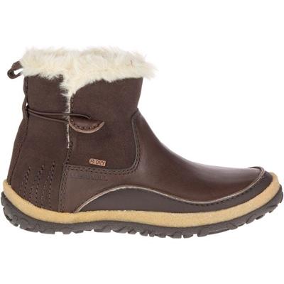 Fashion 4  Shoes - Women's Tremblant Pull On Polar Waterproof