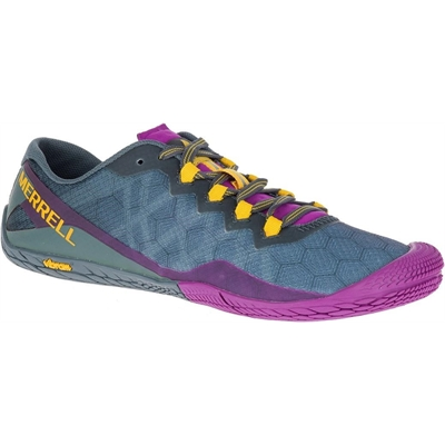 Fashion 4  Shoes - Women's Vapor Glove 3