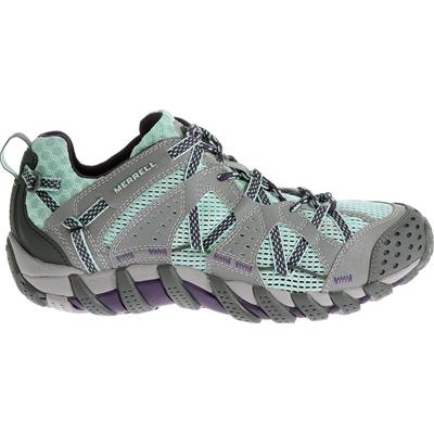 Fashion 4  Shoes - Women's Waterpro Maipo