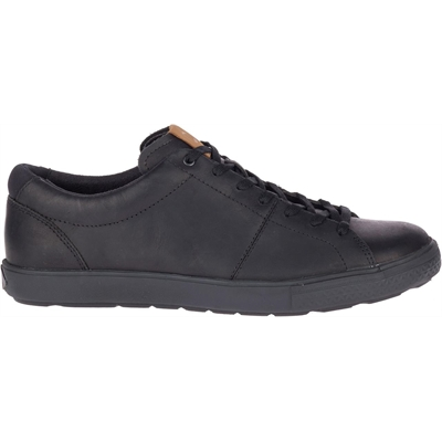 Fashion 4  Shoes - Men's Barkley Capture