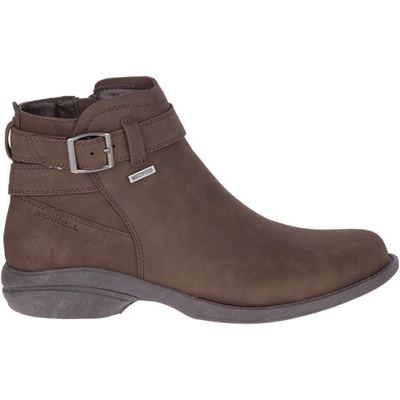 Fashion 4  Shoes - Women's Westbrook Bluff Waterproof