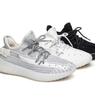 Fashion 4 Shoes - TA Women Sneaker Yanis - White / AU Ladies 9 / AU Men 7 / EU 40