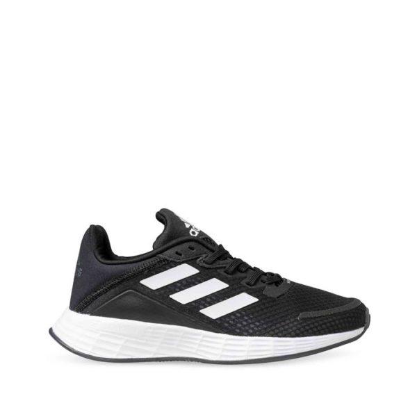 Fashion 4 Shoes - Adidas Duramo Sl  Size 5 Womens