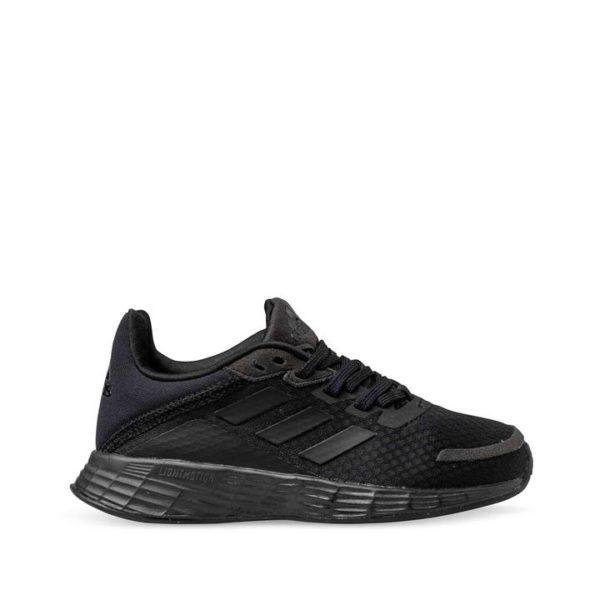 Fashion 4 Shoes - Adidas Duramo Sl Youth  Size 11 Kids