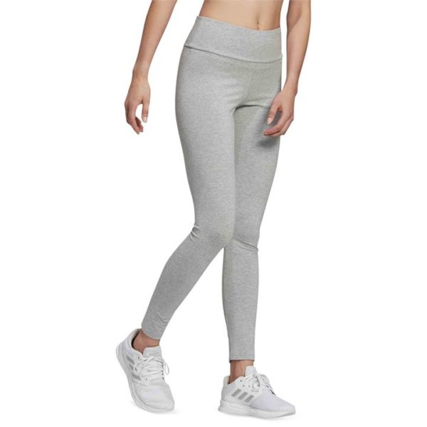 Fashion 4 Shoes - Adidas Essentials Stacked Logo High-Rise Leggings  Size XS Womens