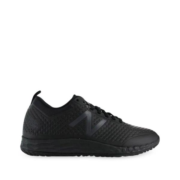 Fashion 4 Shoes - Nb Industrial Industrial 806  Size 7 Mens