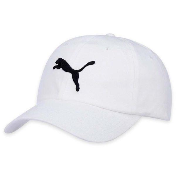 Fashion 4 Shoes - Puma Essential Cap  Size OS Unisex