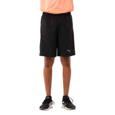 """Fashion 4 Shoes - {@@=Ist.Core.Helpers.StringHelper.ToProperCase(""""Puma Session 9"""" shorts """")} Size S Mens"""