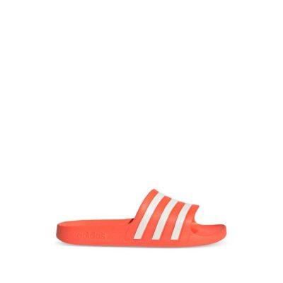 Fashion 4 Shoes - Adidas Adilette Aqua  Size 5 Womens