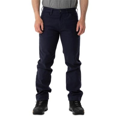 Fashion 4 Shoes - Levi 505 Regular Fit Workwear Utility Pants  Size 30 Mens