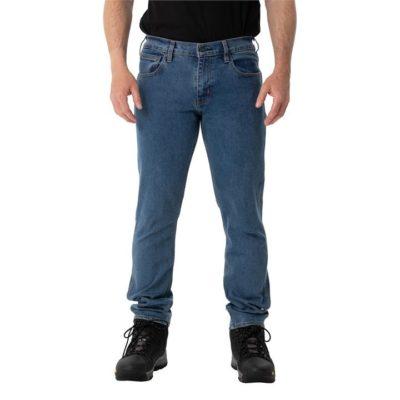 Fashion 4 Shoes - Levi 511 Slim Workwear Pants  Size 30 Mens