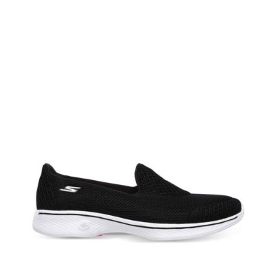 Fashion 4 Shoes - Skechers Gowalk 4 - Propel  Size 5 Womens