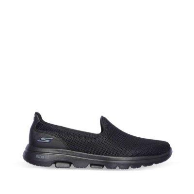 Fashion 4 Shoes - Skechers Gowalk 5  Size 5 Womens