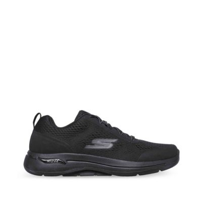 Fashion 4 Shoes - Skechers Gowalk Arch Fit - Idyllic  Size 7 Mens